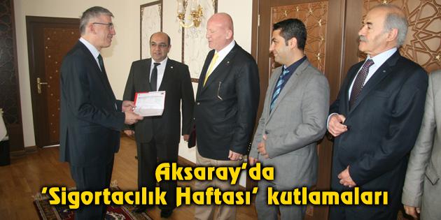 sigprtacilik-haftasi-kutlamalari-aksaray