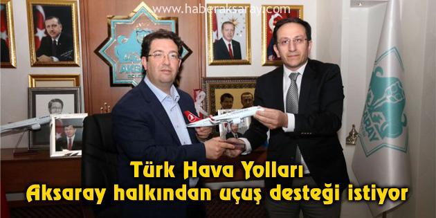turk-hava-yollari-aksaray-ucus-destegi