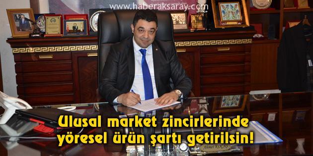 ulusal-market-yoresel-urun-aksaray