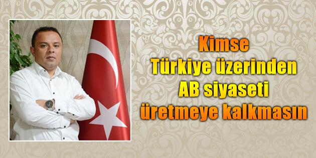 abdulkadir-karatay-ab-iyaseti