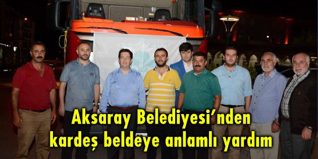 aksaray-belediyesi-kardes-belde-yardim-7