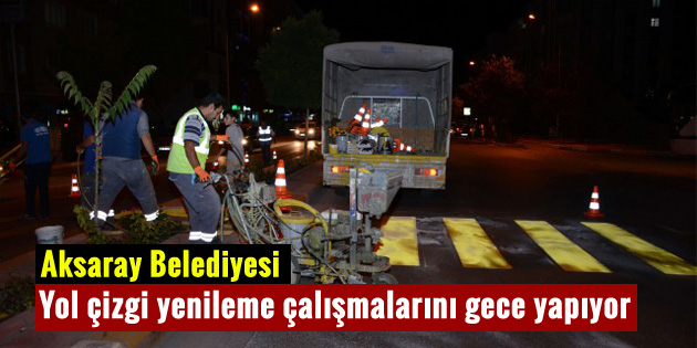 aksaray-belediyesi-yol-cizgi-