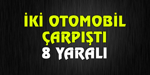 aksaray-iki-otomobil-carpisti-8-yarali