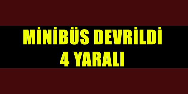 aksaray-minibus-devrildi-4-yarali