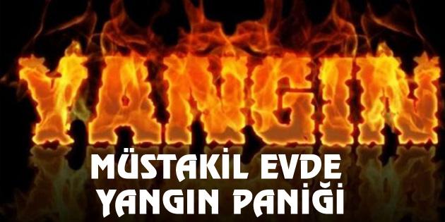 aksaray-mustakil-evde-yangin-panigi-6