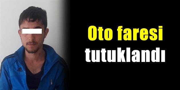 aksaray-oto-faresi-tutuklandi