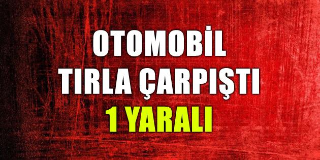 aksaray-otomobil-tirla-carpisti-1-yarali-44