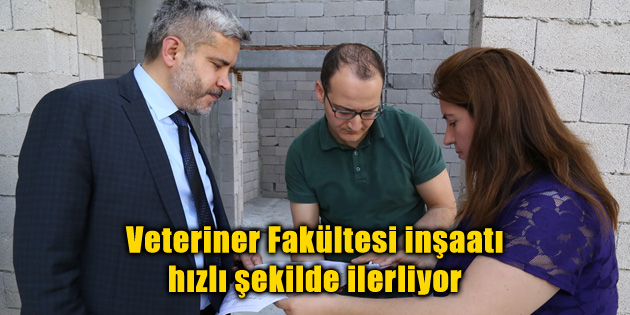 aksaray-universitesi-veteriner-fakultesi-insaati