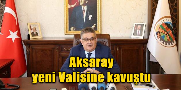 aksaray-yeni-valisine-kavustu