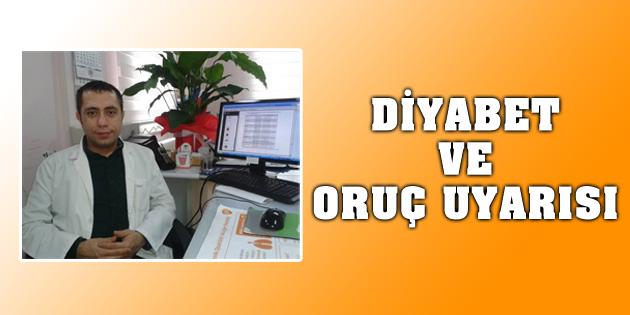diyabet-ve-oruc-uyarisi-aksaray