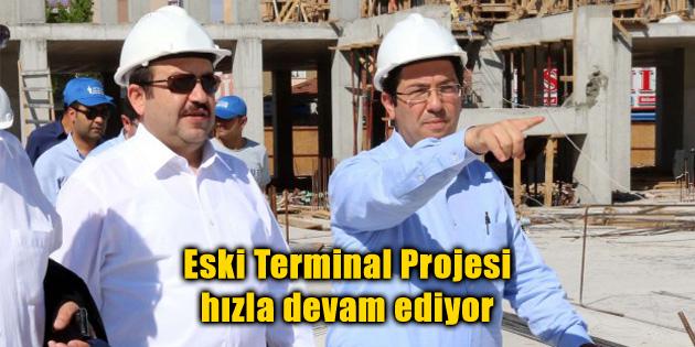 eski-terminal-projesi-aksaray