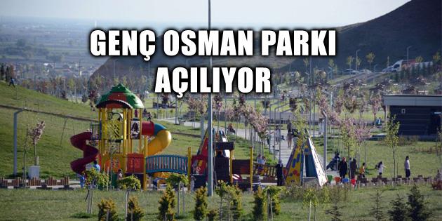 genc-osman-parki-aciliyor-aksaray