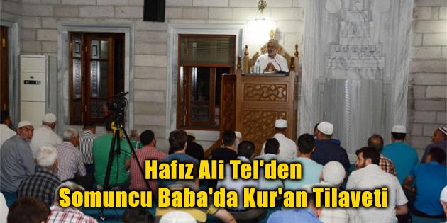 hafiz-ali-tel-aksaray