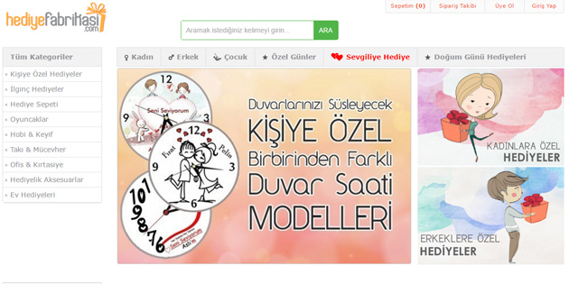 hediyefabrikasi-com