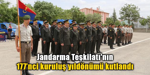 jandarma-teskilati-kurulus-yildonumu