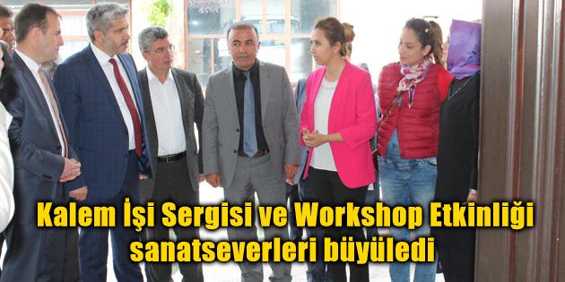 kalem-isi-sergisi-workshop-etkinligi
