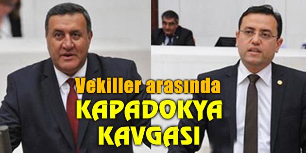 kapadokya-kavgasi-chp-akp