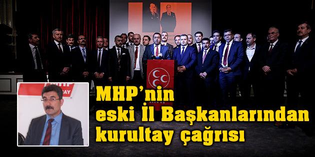 mhp-kurultay-cagrisi-aksaray-ayhan-erel