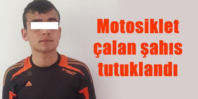 motosiklet-calan-sahis-tutuklandi-aksaray