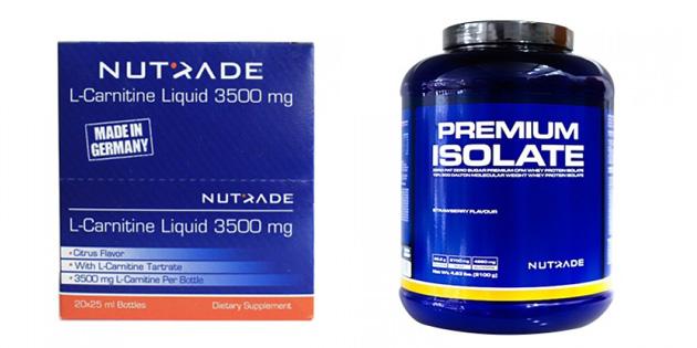 nutrade-protein-ve-katridin-takviyesi