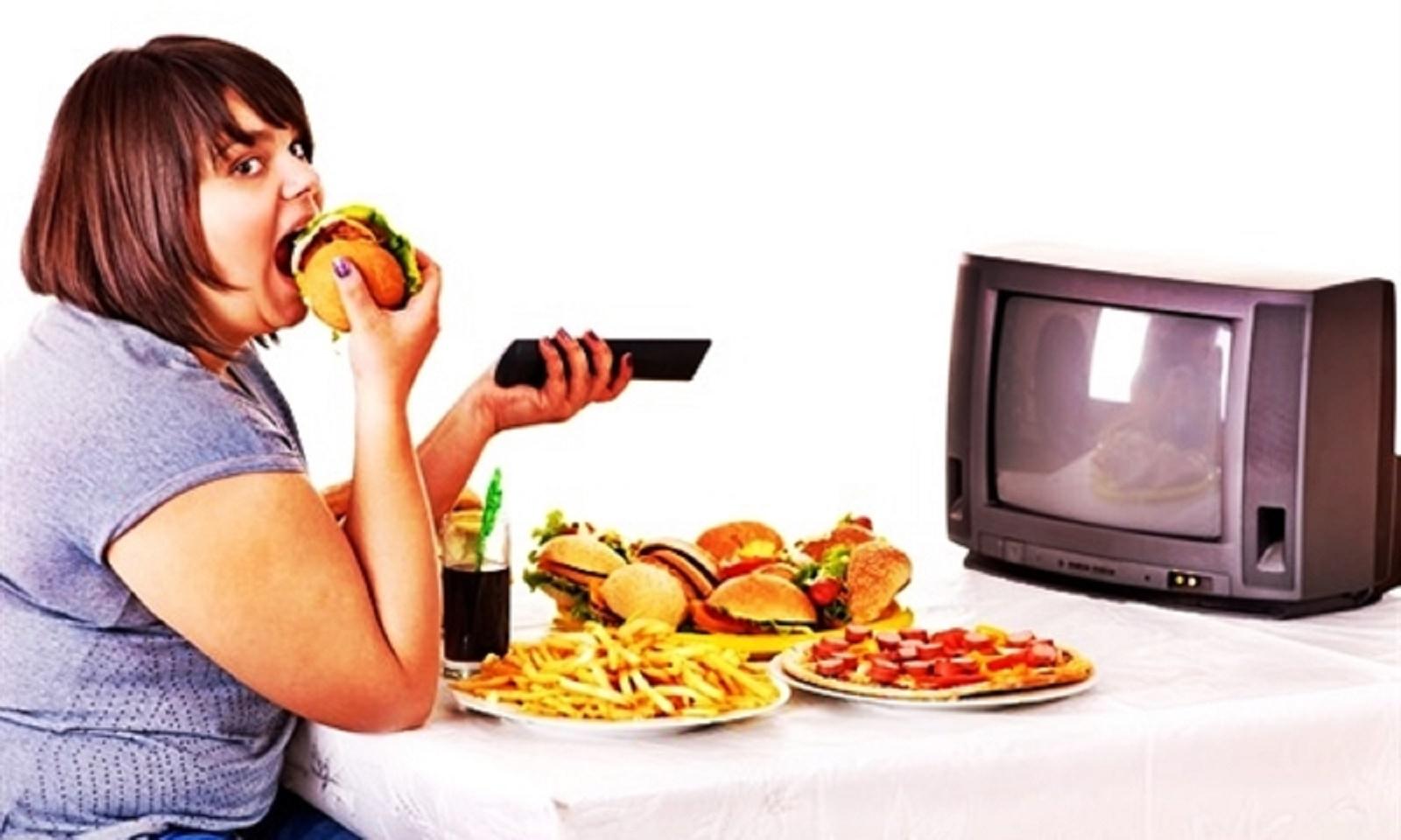 obezite nedir , obezite tedavisi nasıldır