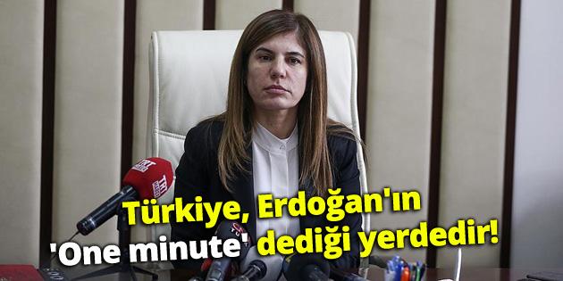 one-minute-erdogan-ilknur-inceoz