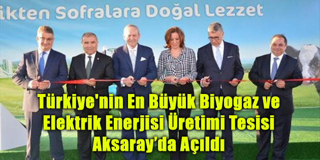 sutas-biyogaz-elektrik-enerjisi-uretimi
