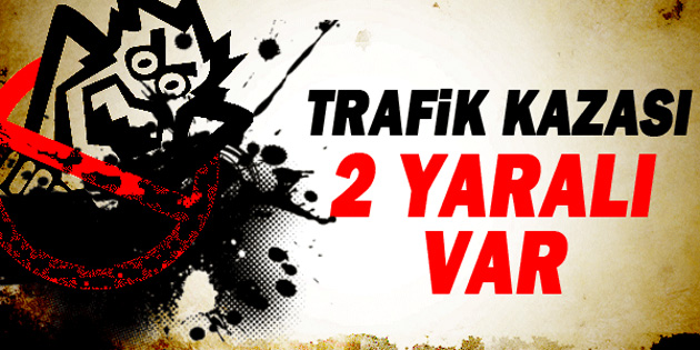 trafik-kazasi-2-yarali-aksaray-6
