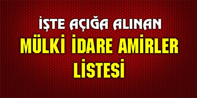 aciga-alinan-mulki-idare-amirler-listesi
