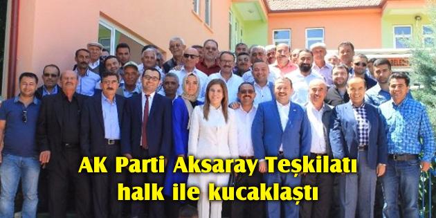ak-parti-aksaray-halk-ile-kucaklasti