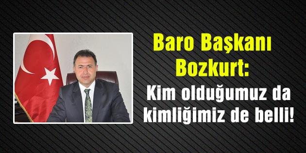 aksaray-baro-baskani-levent-bozkurt-aciklama-6