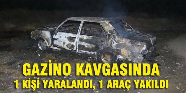 aksaray-gazino-kavgasi-1-arac-yakildi-1yarali