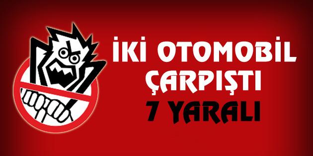 aksaray-iki-otomobil-carpisti-7-yarali-00