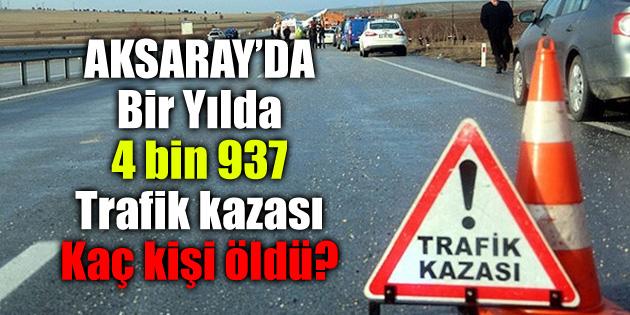 aksaray-kaza-istatistikleri-2015