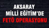 FETÖ'den 71 kişiye yakalama kararı