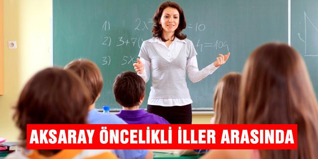 aksaray-oncelikli-iller-arasinda-