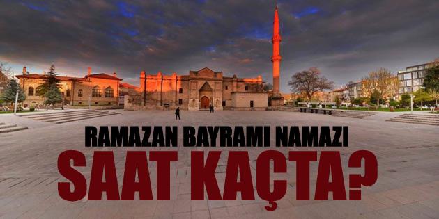 aksaray-ramazan-bayrami-namazi-2016