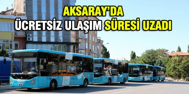 aksaray-ucretsiz-ulasim6