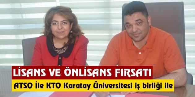 atso-karatay-universitesi