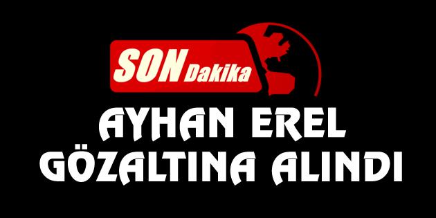 ayhan-erel-gozalti