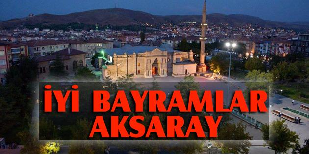 iyi-bayramlar-aksaray-2016