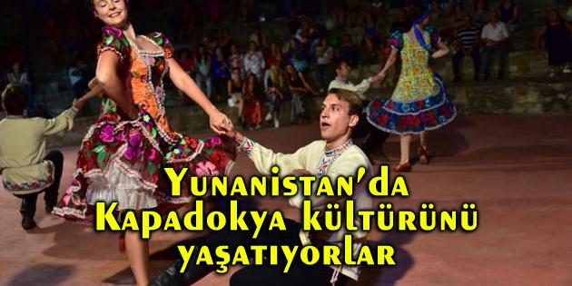 yunanistan-kapadokya-kulturu-aksaray