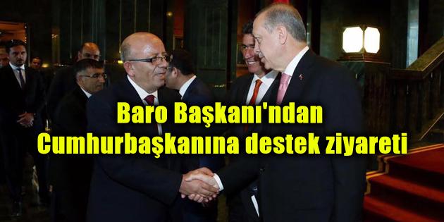 aksaray-baro-baskani-beytullah-coskun-cumhurbaskani