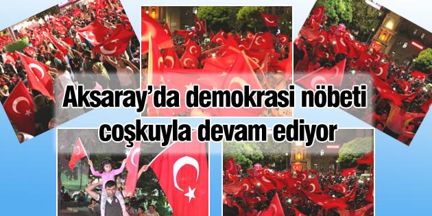 aksaray-demokrasi-nobeti-coskuyla-devam-ediyor