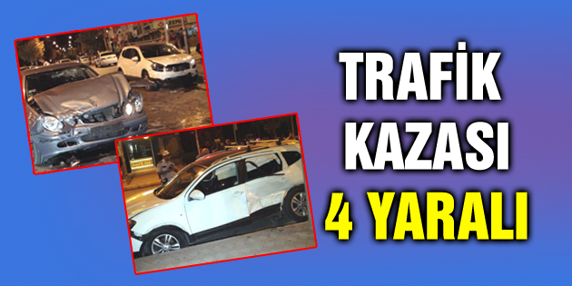 aksaray-trafik-kazasi-4-yarali-6