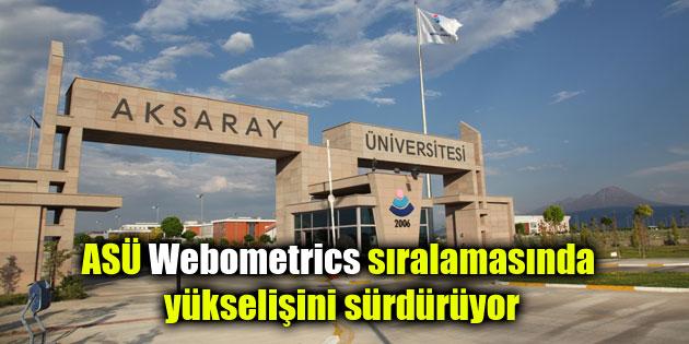 asu-webometrics-siralamasi