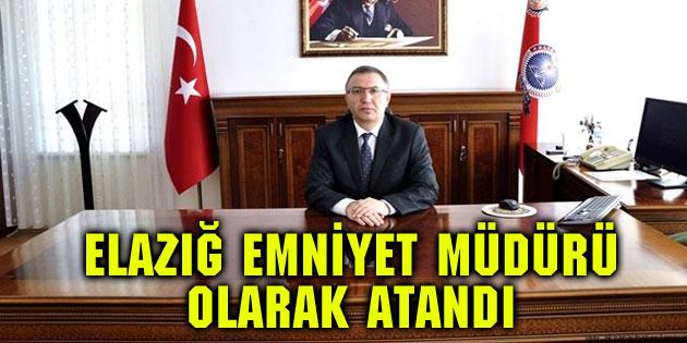 elazig-emniyet-muduru-dogan-cangul