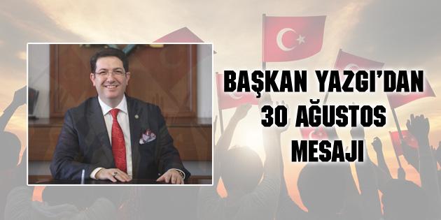 haluk-sahin-yazgi-30-agustos-2016