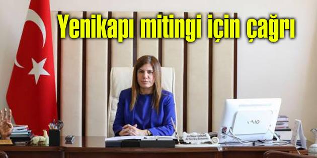 ilknur-inceoz-yenikapi-mitingi