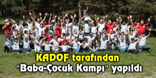 kadof-baba-cocuk-kampi-aksaray